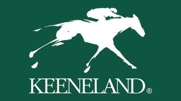None - Keeneland Fall Meet