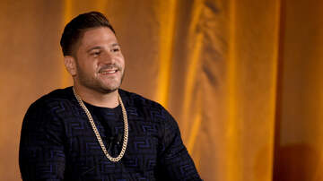 Entertainment News - Ronnie Ortiz-Magro And Jen Harley Are 'Broken Up for Good' After His Arrest