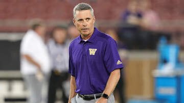 Dave 'Softy' Mahler - Chris Petersen's Sit-Down with Softy, Week 7 vs. Arizona