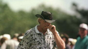 Florida News - Teen Injured At Water Park Owned By Golfer Greg Norman
