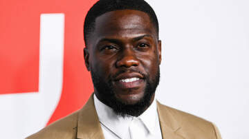 Entertainment - Kevin Hart Breaks Silence Following Severe Car Crash, Sets Hiatus