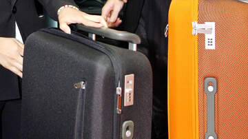 image for Woman Charged with Zipping Boyfriend Into Suitcase