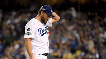 Cliff Notes on the News - Why Padre Fans May Be Jealous of Dodger Fans Despite Loss