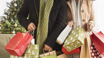 Florida News - Holiday Shopping Safety Tips From Law Enforcement