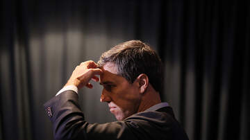 The Pursuit of Happiness - Beto: It's Time To Punish Churches