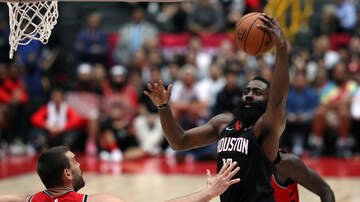 Mike 'Lubie' Lubitz - The Defo Show: NBA Finds itself in a Mess with China