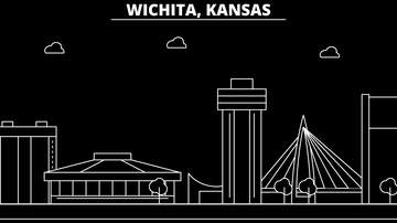 Marco - Wichita's Mural Collection Has An App
