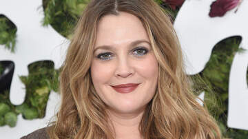Trending - Drew Barrymore Is Getting Her Own Daytime Talk Show