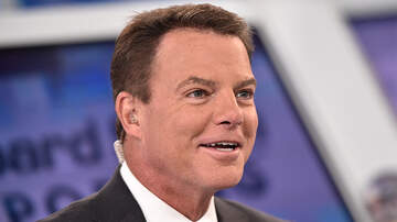 Politics - Shepard Smith Leaving Fox News