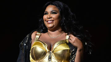 Trending - Here's EXACTLY What Lizzo Listens To To Feel Like '100% That B*tch'