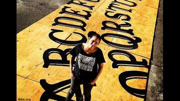 Coast to Coast AM with George Noory -  World's Largest Ouija Board to be Unveiled This Weekend