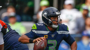 Mike Trivisonno - Browns Got To Find A Way To Contain Seahawks Wilson