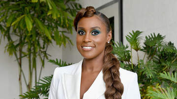 Spudd - Need An Assistant? Ask Issa Rae!