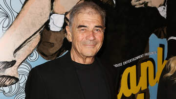 iHeartRadio Music News - Robert Forster, Oscar-Nominated 'Jackie Brown' Star, Dies At 78