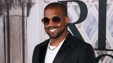 Trending - Kanye West Brings Sunday Service To Howard Homecoming