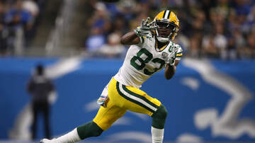 Packers - Packers need role players to step up big vs. Lions