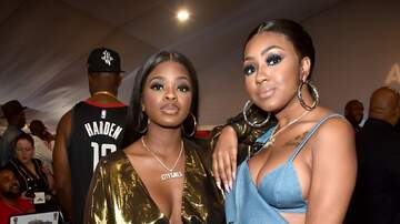 Honey German - City Girls J.T. Opens Up About Her Time in Prison