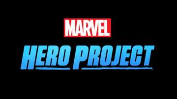 Kyle McMahon Blog - Marvel's Hero Project Shines A Light On Real Life Superheroes