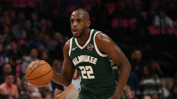 Bucks - Bucks top Wizards 115-108, move to 4-0 in preseason