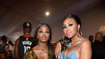 Cappuchino - City Girls' JT in the Studio After Being Released from Jail