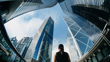 Workforce - CDC Issues Warnings for International Travelers