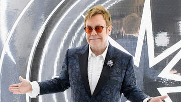Madison - Elton John says Michael Jackson was mentally ill