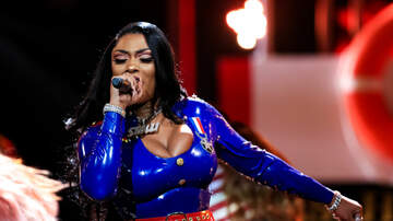 Shannon's Dirty on the :30 - Megan Thee Stallion Apologizes (And LIES) For Cancelling ACL Music Fest Set