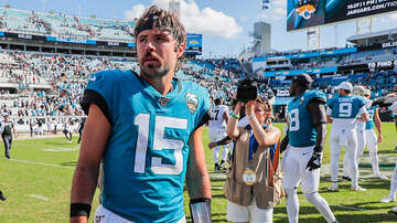 Mike Bianchi's Open Mike - Is This the End of Minshew Mania?