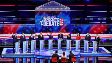 The Joe Pags Show - Can the Moderators Save the Next Dem Debate?