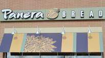 Dino - Panera Bread Employee Fired After Tik Tok of Mac & Cheese Leaks