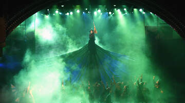 Local News - Saenger Cancels Wicked Performances Following Hotel Collapse