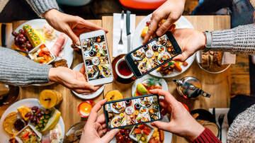 All Things Charleston - Charleston makes Top 20 Foodie Cities in America List