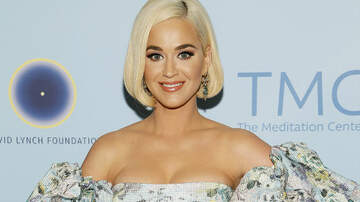 Entertainment News - Katy Perry Sets Release Date For New Single 'Harleys In Hawaii'