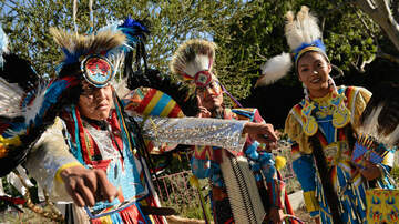 Local News - Government Offices Closed for Indigenous Peoples Day