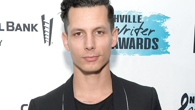 'The Difference' According To Devin Dawson
