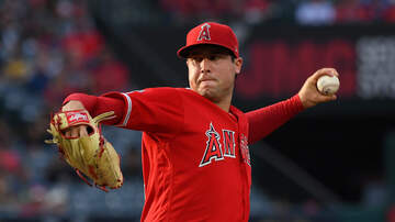 Local News - Angels' Pitchers Interviewed As Part of Investigation Into Skaggs' Death