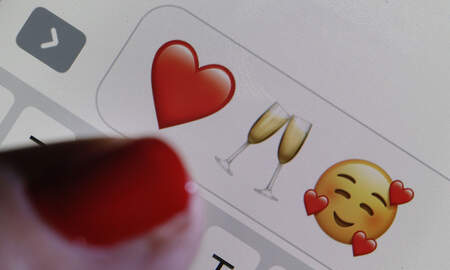 Entertainment News - Apple Has Revealed Over 50 New Emojis, Including An Otter, Yawn & Waffle