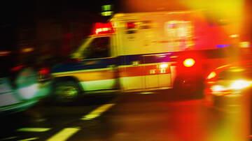 Doc - Pedestrian Killed on Harmony Identified