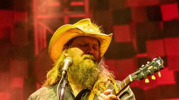 None - PHOTOS: Chris Stapleton & Brothers Osborne in Tampa