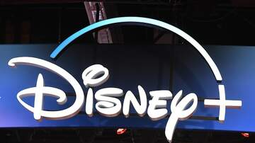 Jesse Lozano - Disney+ Has Announced What's Coming to Their Service