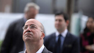 The Pursuit of Happiness - Undercover Video Reveals CNN CEO Trying to Push Impeachment