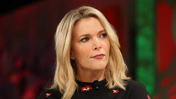 South Florida's First News w Jimmy Cefalo - Megyn Kelly Returning To Fox News?