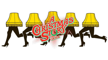 None - A Christmas Story Run
