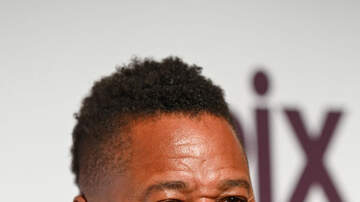 Shannon's Dirty on the :30 - Three More Women Accuse Cuba Gooding Jr. of Sexual Misconduct