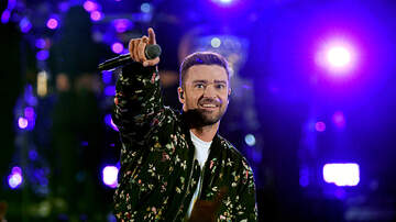 Shannon's Dirty on the :30 - Justin Timberlake Says His Collab With Lizzo is Flames