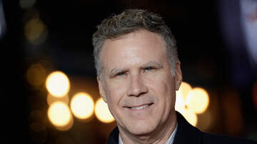 National News - Will Ferrell & iHeartMedia Team Up on New Comedy Podcast Company