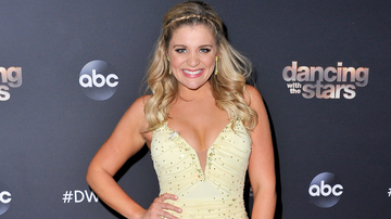Music News - Lauren Alaina Opens Up About Her Dating Life Following John Crist Split