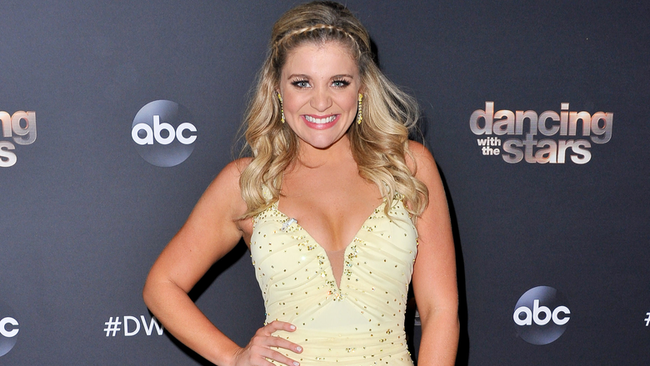 Lauren Alaina Opens Up About Her Dating Life Following John Crist Split