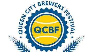 None - Queen City Brewer's Festival 2020