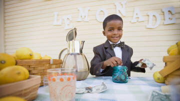 Workforce - Prepare to Add Lemonade-Stand Owner to Your Resume
